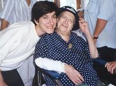 Giornata Mondiale dei malati di Alzheimer: una storia per sperare