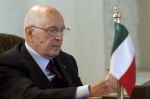 Festa dei nonni: le parole del Presidente Giorgio Napolitano