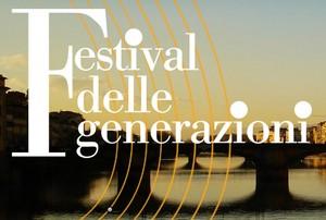 Festival delle Generazioni. Giovani e anziani a confronto a Firenze