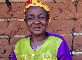 Anziani in Africa. Accuse di stregoneria contro le donne anziane in Tanzania: un pretesto per la discriminazione