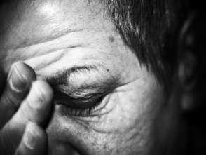 Il dolore cronico negli anziani: una sofferenza inevitabile ?