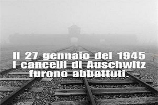 Giorno della Memoria: non si ferma la testimonianza dei sopravvissuti