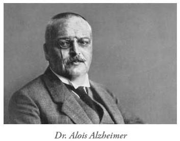 Alzheimer e colesterolo. Una giornata per la prevenzione e la cura