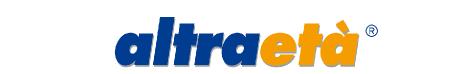 Un invito a visitare www.altraeta.it