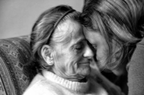 Giornata mondiale dell'Alzheimer: insieme è possibile