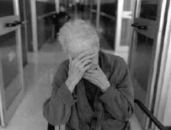 """La Regione Lazio """"sfratta"""" nove anziani malati ricoverati al Policlinico Italia"""