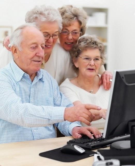 Anziani, una risorsa per il Paese: le conclusioni dell'Associazione Nazionale Seniores d'Azienda