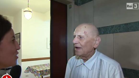 Anziani e cohousing: a  Sant'Egidio vuol dire….