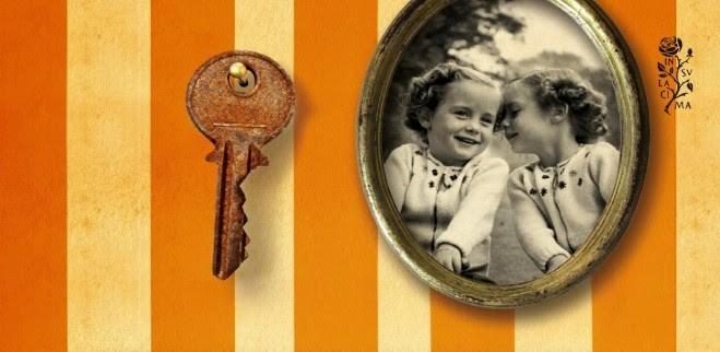 Amicizia e memoria: spunti di riflessione per la giornata mondiale dell'Alzheimer