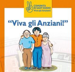 Comunita_di_santegidio_viva_gli_anziani
