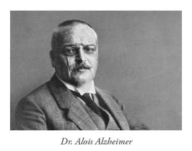 Alzheimer: la voce dei familiari