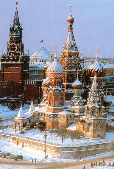 """Mosca  chiama Roma e il Programma """"Viva gli Anziani!"""" della Comunità di Sant'Egidio risponde  …"""
