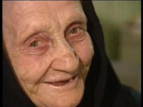 """Nora, 91 anni: fuga dall'istituto con la """"complicità"""" di un'amica"""