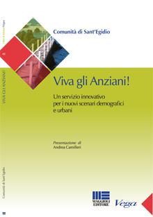 2010_viva_gli_anziani_IT