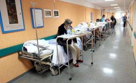 Dimissioni protette: un servizio da incentivare per la salute degli anziani