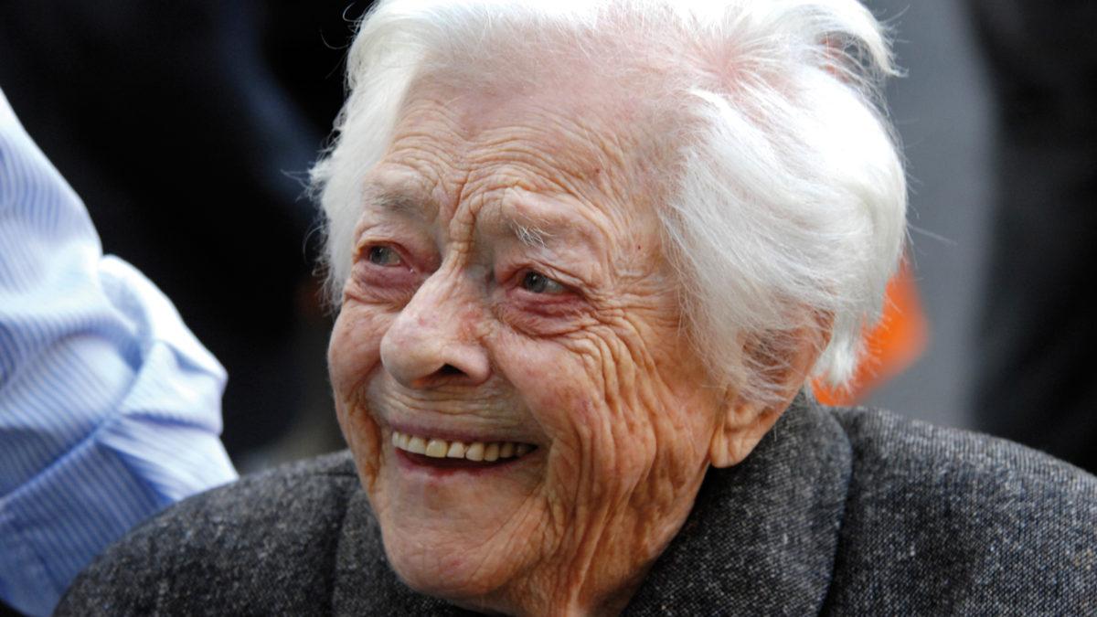 """""""De senectute"""" di Francesca Rigotti: saggio sulla vecchiaia al femminile"""