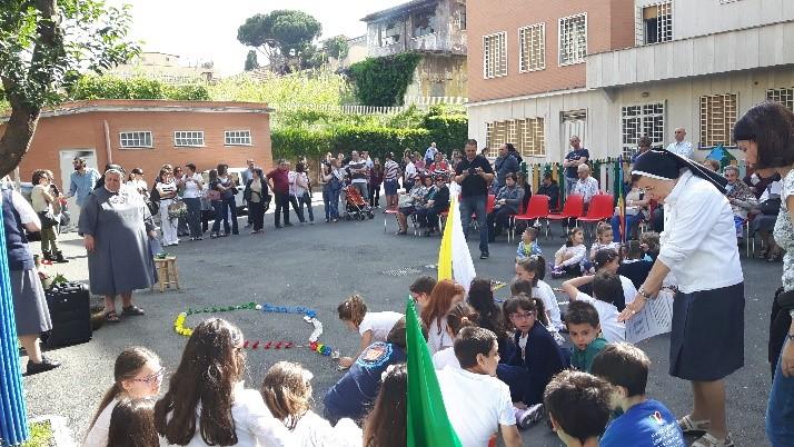 scuola sergio 3