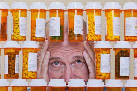 Anziani e farmaci: il punto al convegno dell'AIFA
