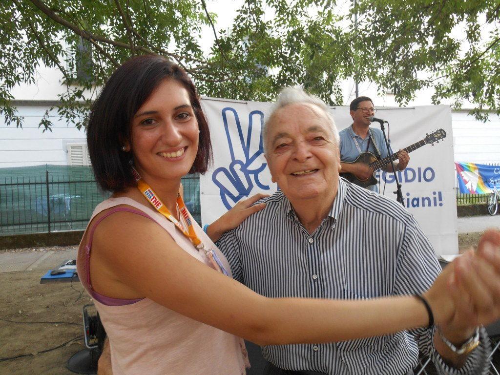 s.agabio bella