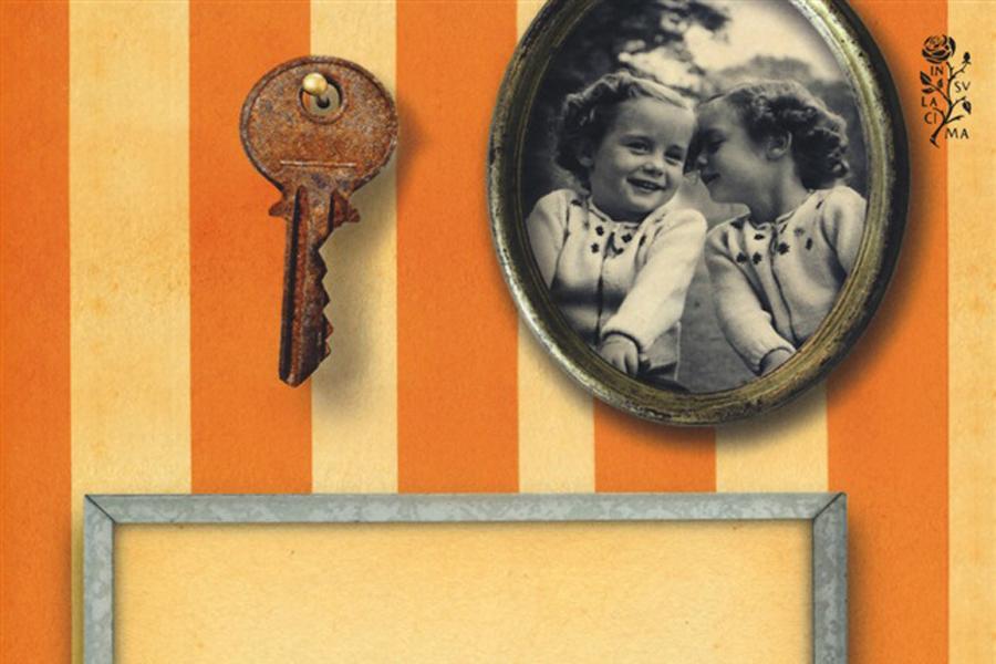 Giornata Mondiale dei malati di Alzheimer: memoria e amicizia, la chiave restare vicini
