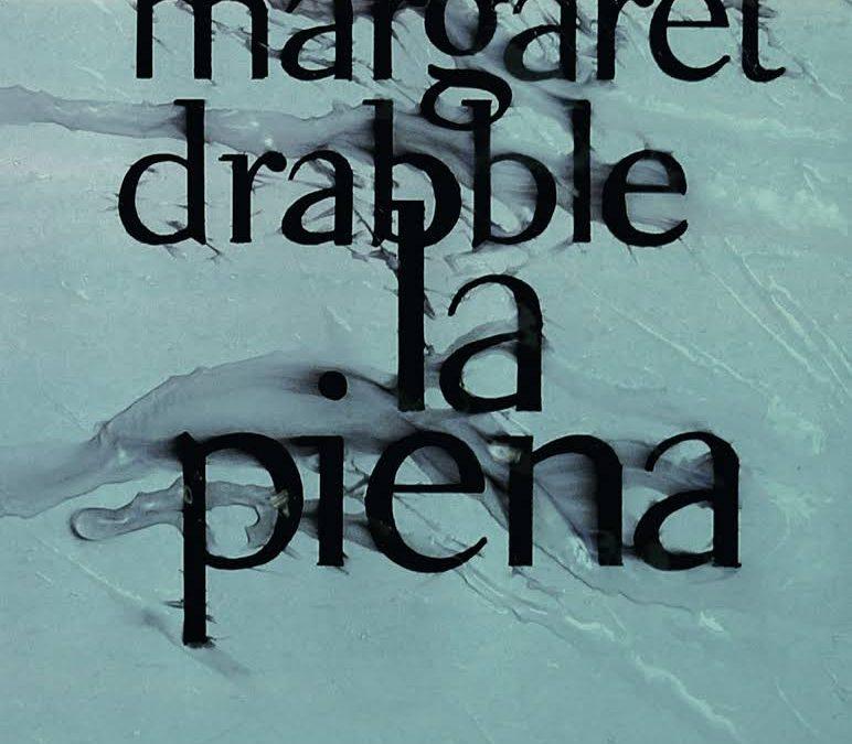 """""""La piena""""di Margaret Dabble: riflessione sulla senilità"""