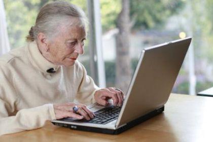 Novità  dall'INPS sull'indennità di accompagnamento per gli anziani
