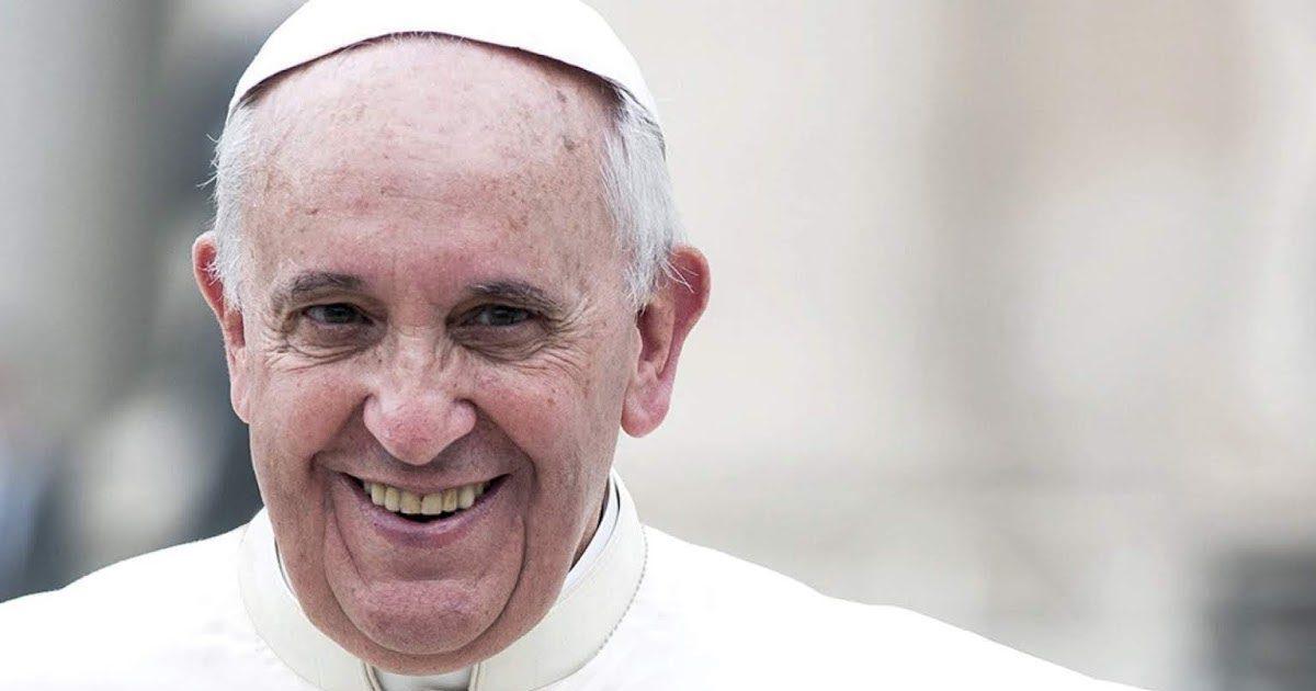 """""""La saggezza del tempo"""": anziani e giovani con Papa Francesco"""