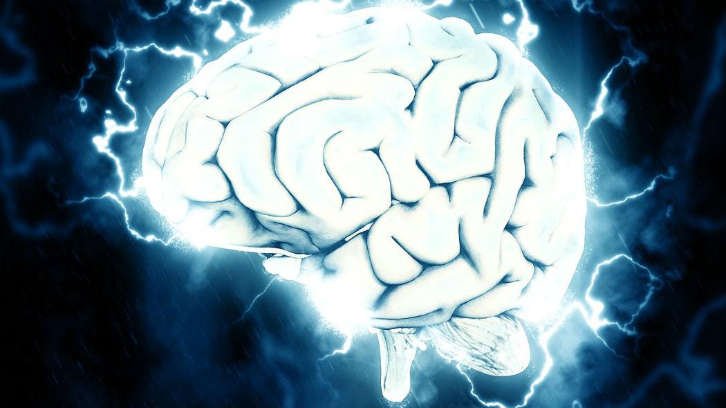 Alzheimer e prevenzione: 4 fattori riducono di un terzo il rischio genetico